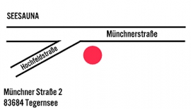 anfahrt_tegernsee